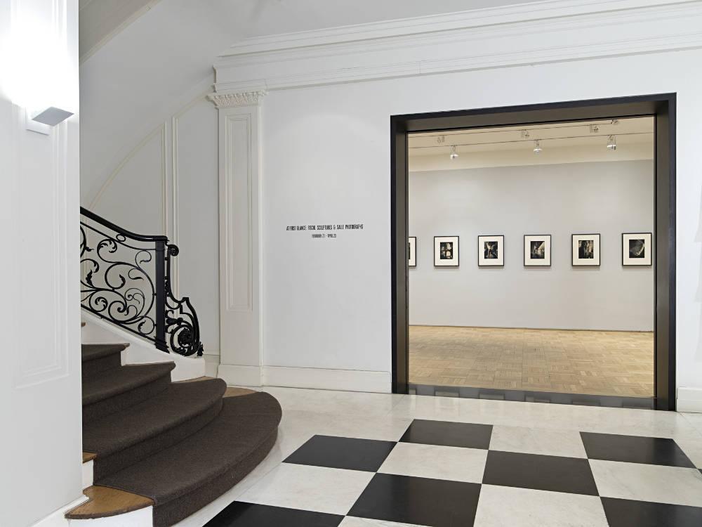 Skarstedt-New-York-Fischl-Sculptures-and-Salle-Photographs-3.jpg