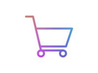 icon-consumers.jpg