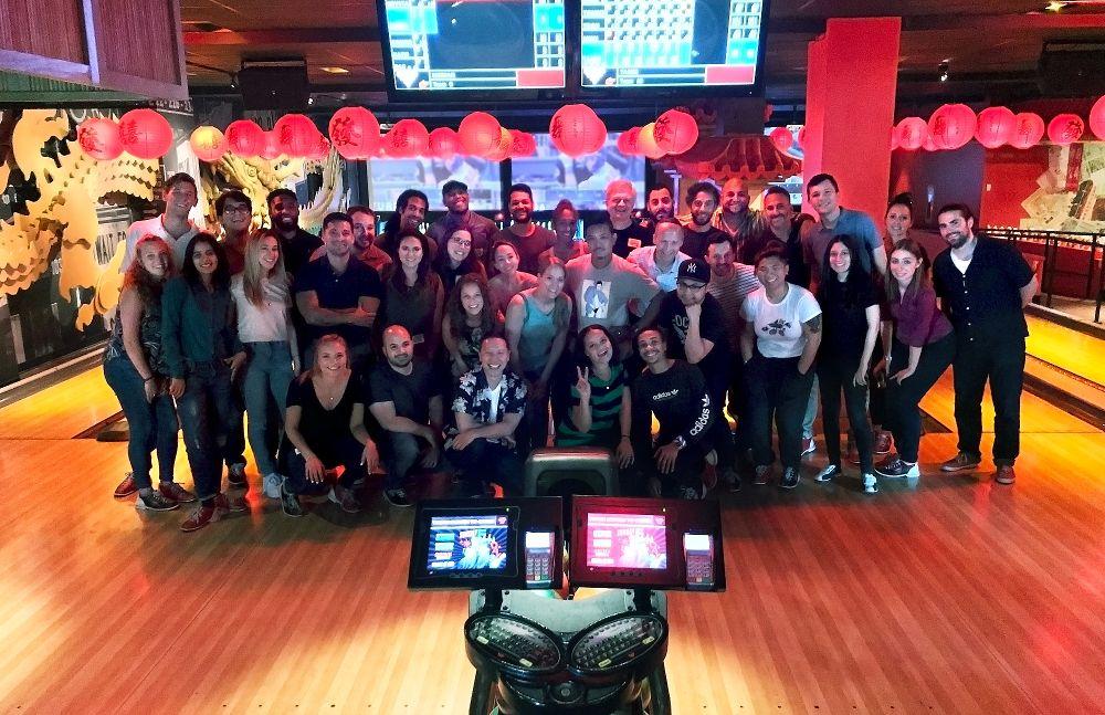 bowling-event.jpg
