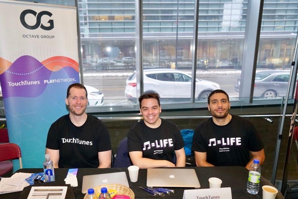 conu-hackathon-2019.jpg