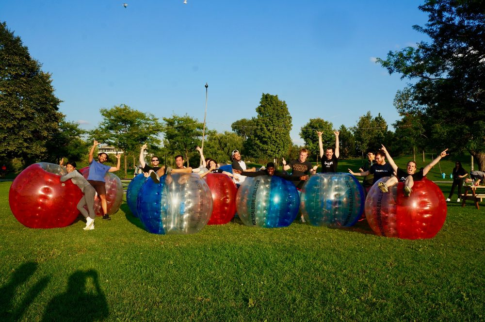 hilarious-bubble-soccer.jpg