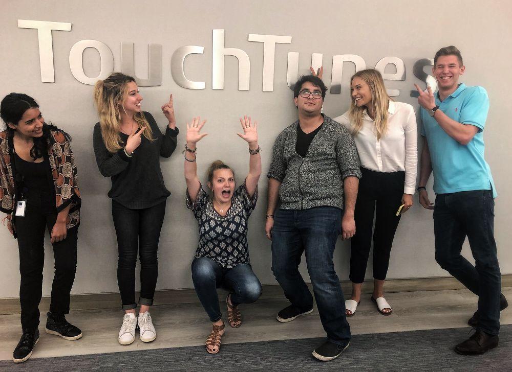 summer-interns-2018.jpg