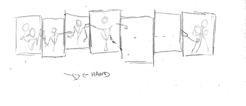 the sketch.png