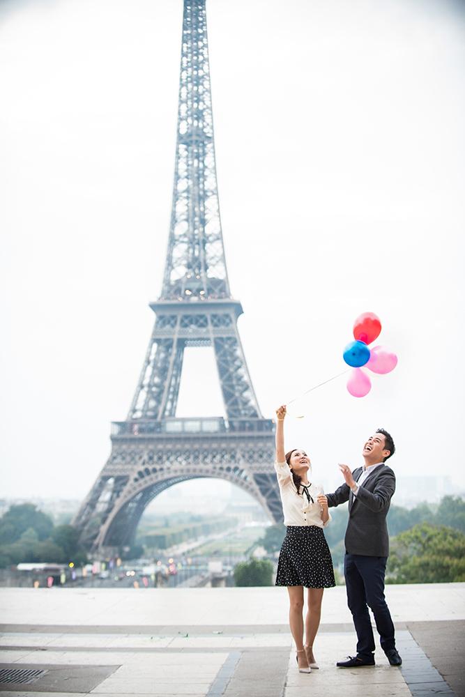 Elkie Photography_Wedding_Europe_140914_GJ_Paris009.jpg