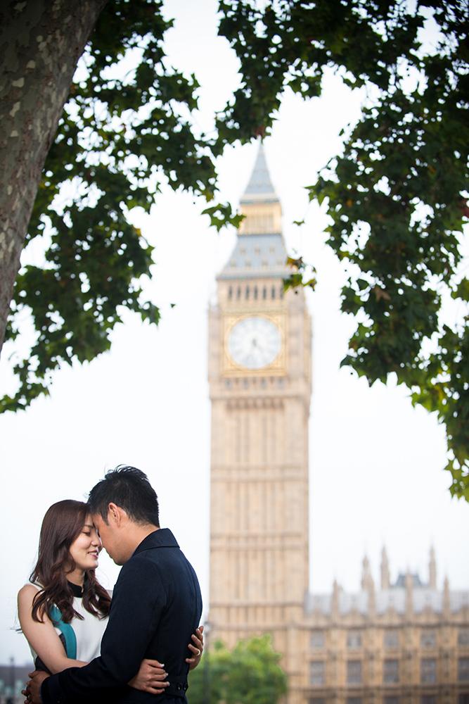 Elkie Photography_Wedding_Europe_140917_GJ_UK014.jpg