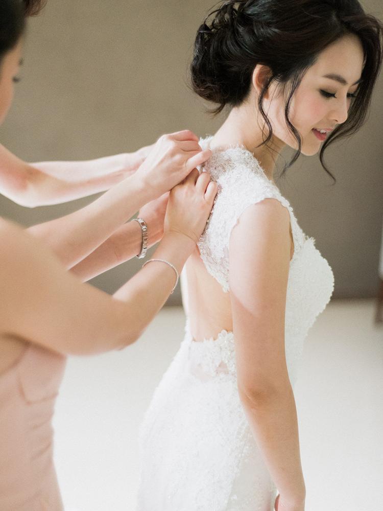 weareorigami_nikki&mark_wedding_lr-35.jpg
