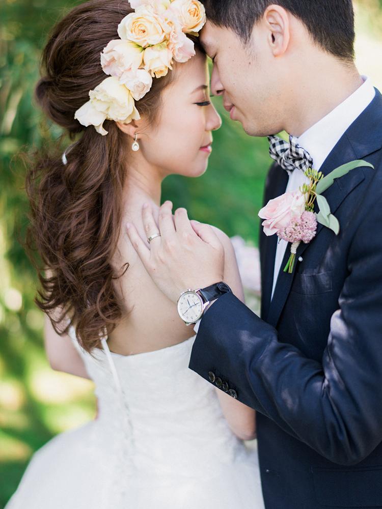 weareorigami_joyce&john_wedding_lr-391.jpg
