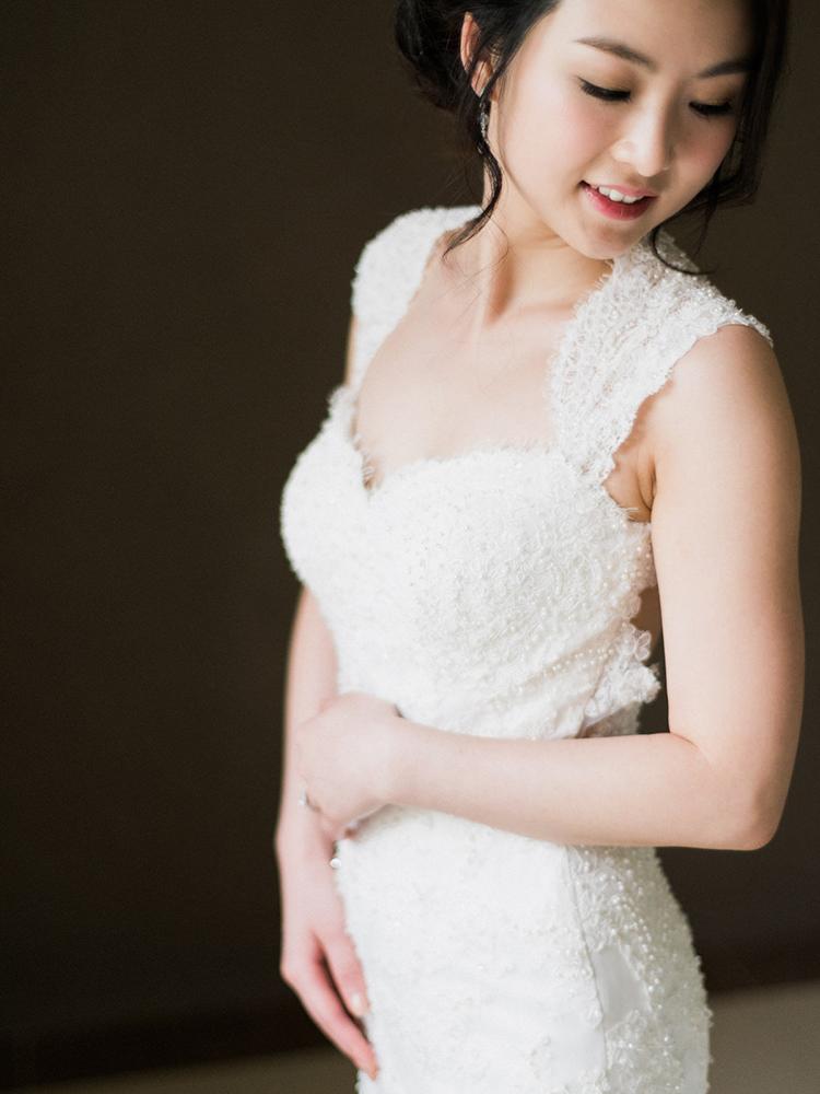 weareorigami_nikki&mark_wedding_lr-50.jpg