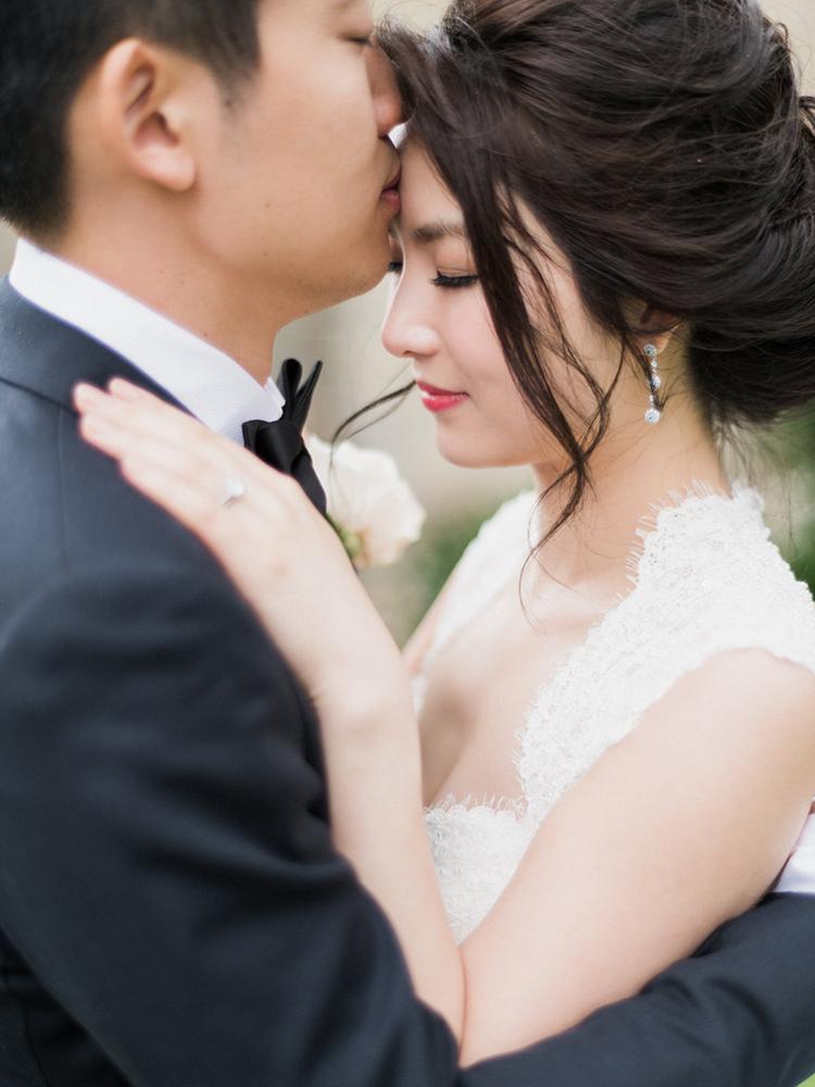 weareorigami_nikki&mark_wedding_lr-238.jpg