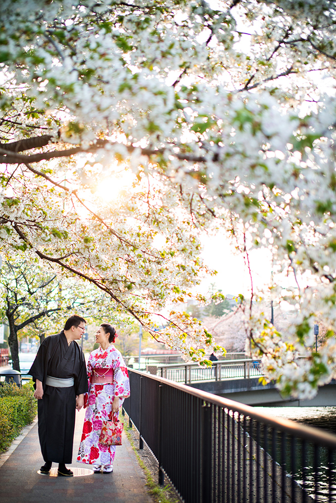 Elkie Photography_Wedding_Asia_130409_KyotoSH_147.jpg