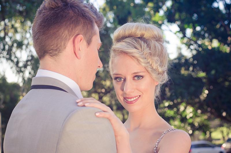 Bridal4-206-3-2.jpg