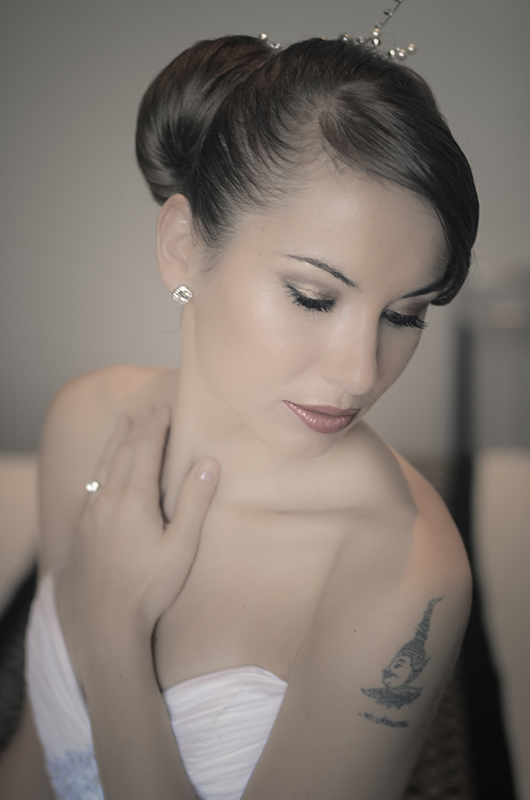 Bridal1-419.jpg