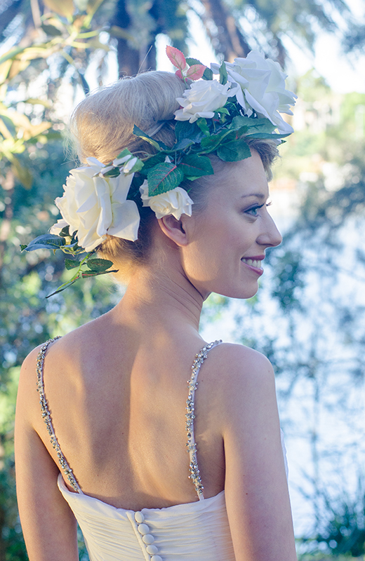 Bridal4-604.jpg
