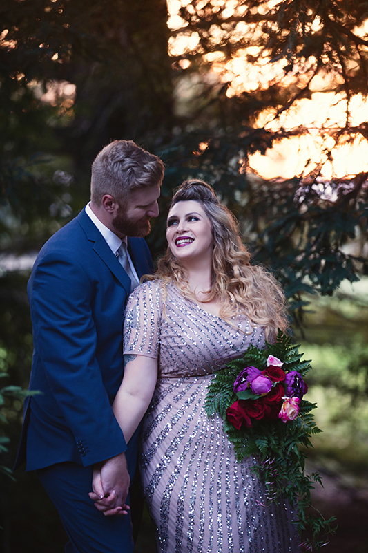 Katie&Rory_Wedding-251_SNMALL.jpg