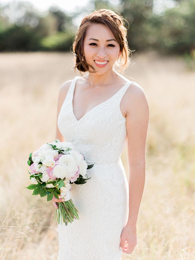 waop-alice&peter-wedding-0417.jpg