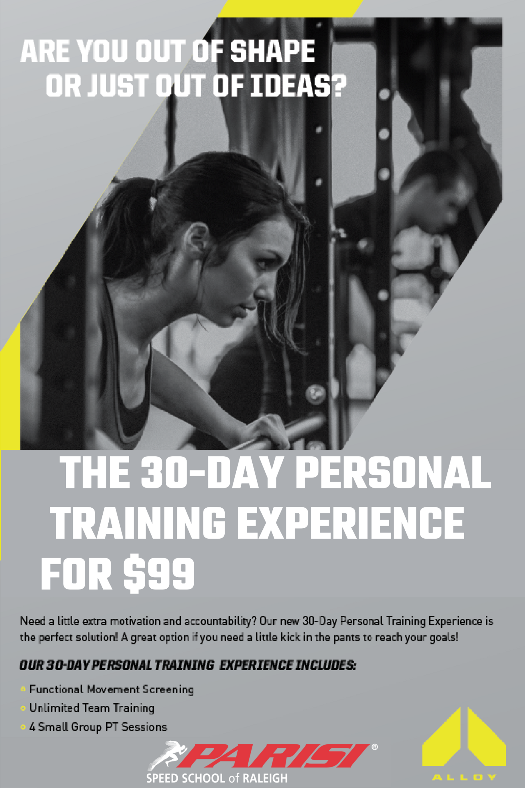 THE 30-DAY PERSONAL TRAINING EXPERIENCE FOR $99 (1) (1).png