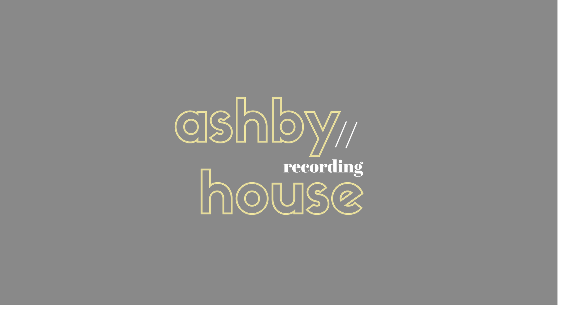 Ashby House Logo For Vid (3).png