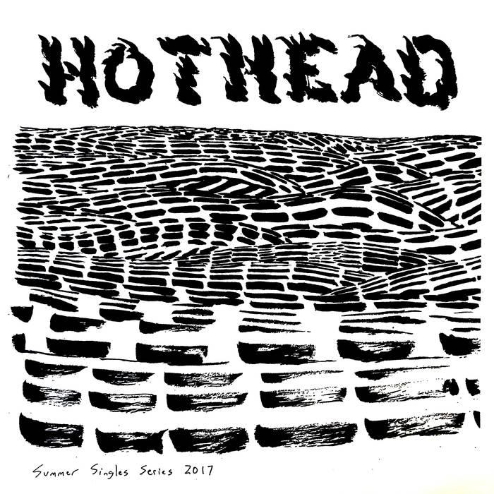 hothead summer series.jpg