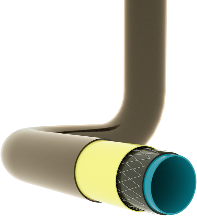 Cobalt Polymers Tubing No Description.png