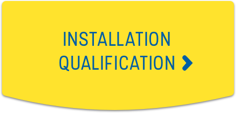Installation Qualification Cobalt Polymers.png
