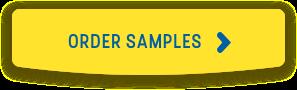 Order Samples.png