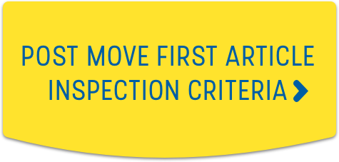 Post Move First Article Insection Criteria.png