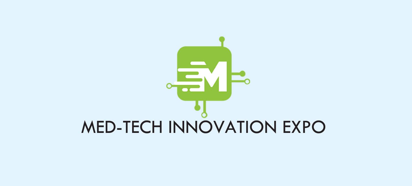 TS_Logo-04.jpg