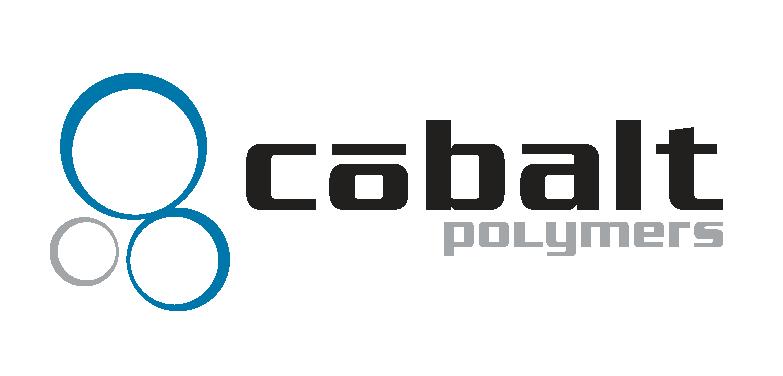 Cobalt+Logo.png