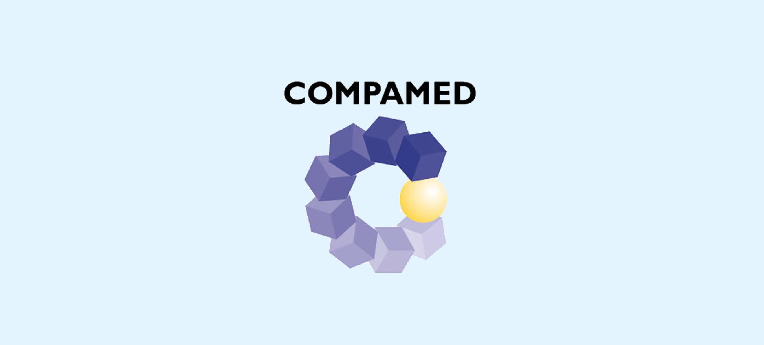 TS_Logo Compamed-03.jpg