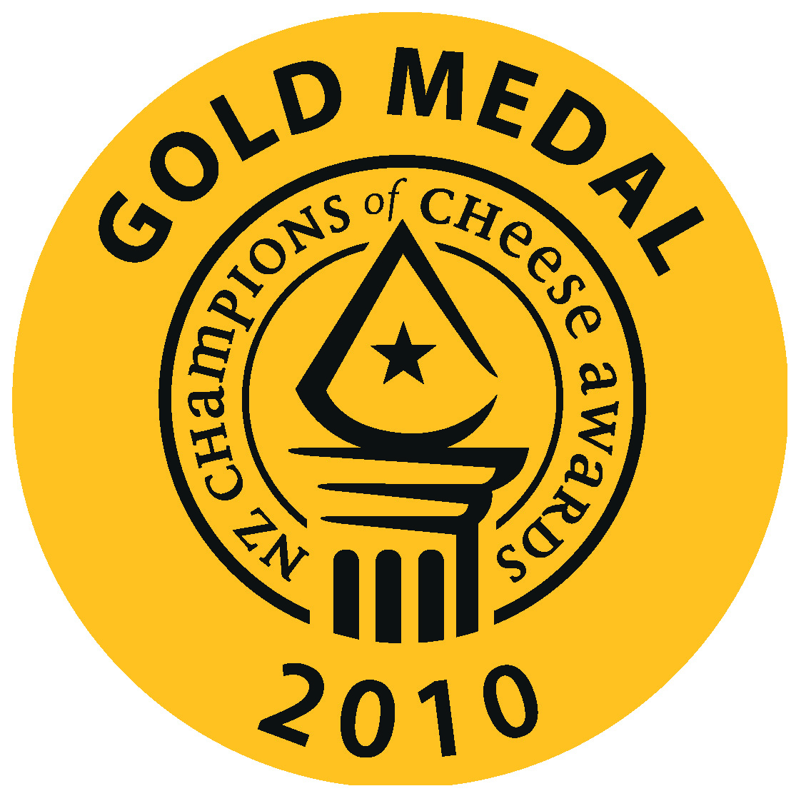 cheese medals hires G10.jpg