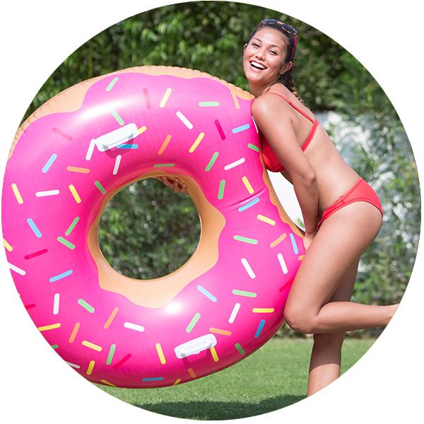 Circle_Floats.jpg