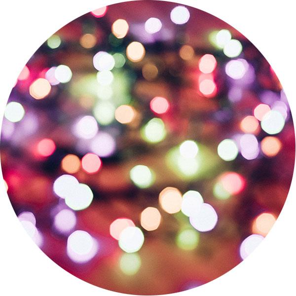Copy of Illuminations™