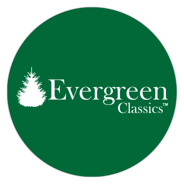 Brand_EvergreenClassic.jpg
