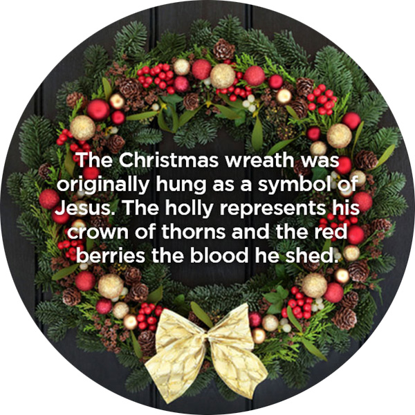 Circle_Christmas-Fun-Fact_2B.jpg