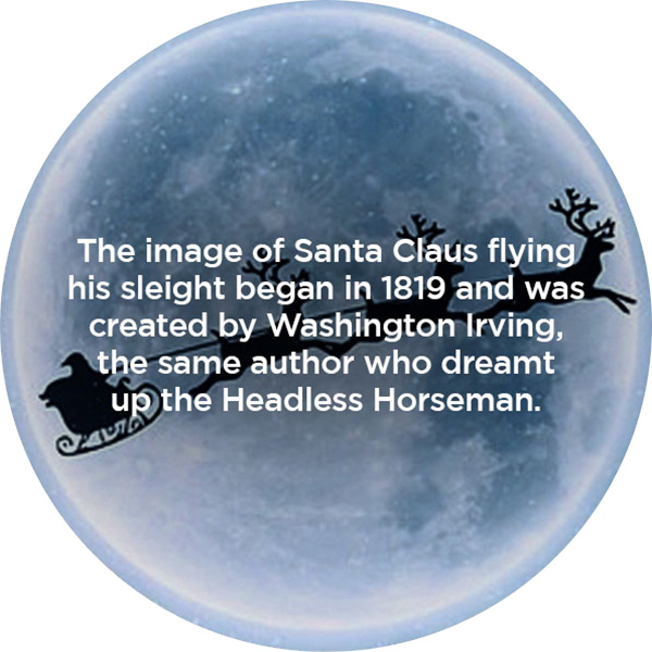 Circle_Christmas-Fun-Fact_6B.jpg