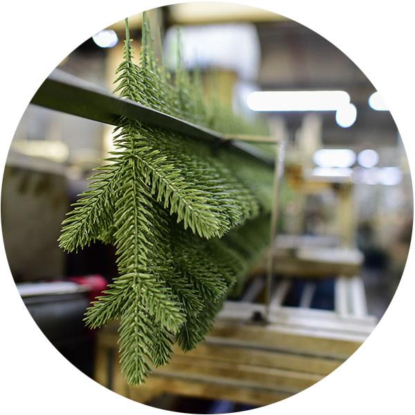 Polygroup-Factories_humble-begining.JPG