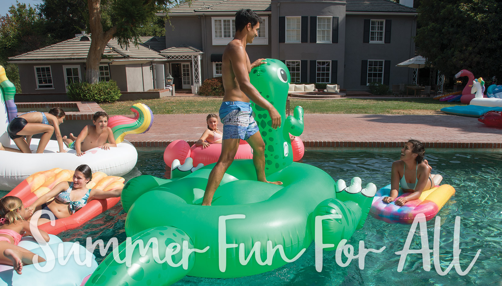 Top-Banners_InflatablesPage4A.jpg