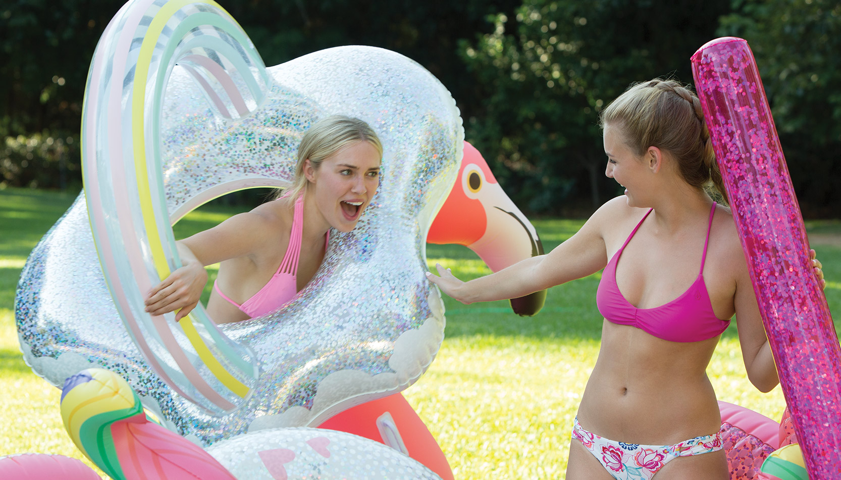 Top-Banners_InflatablesPage1A.jpg