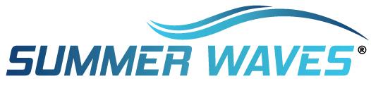Summer-Waves-Logo.jpg