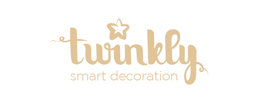 twinkly_logo.png