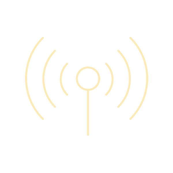 Twinkly icon_wifi2.png