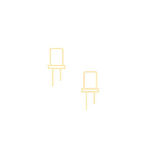 Twinkly icon_group2.png