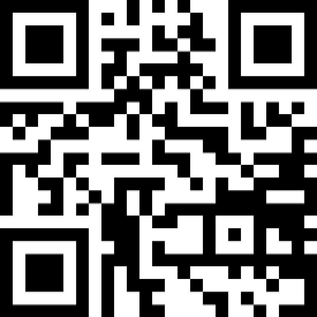 download-app-1024x1024.jpg