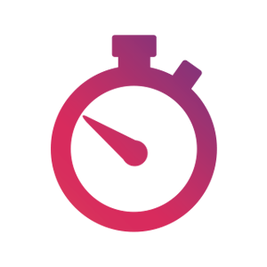 Wizard icon_clock2.png