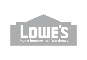 retailer_Lowes2.png