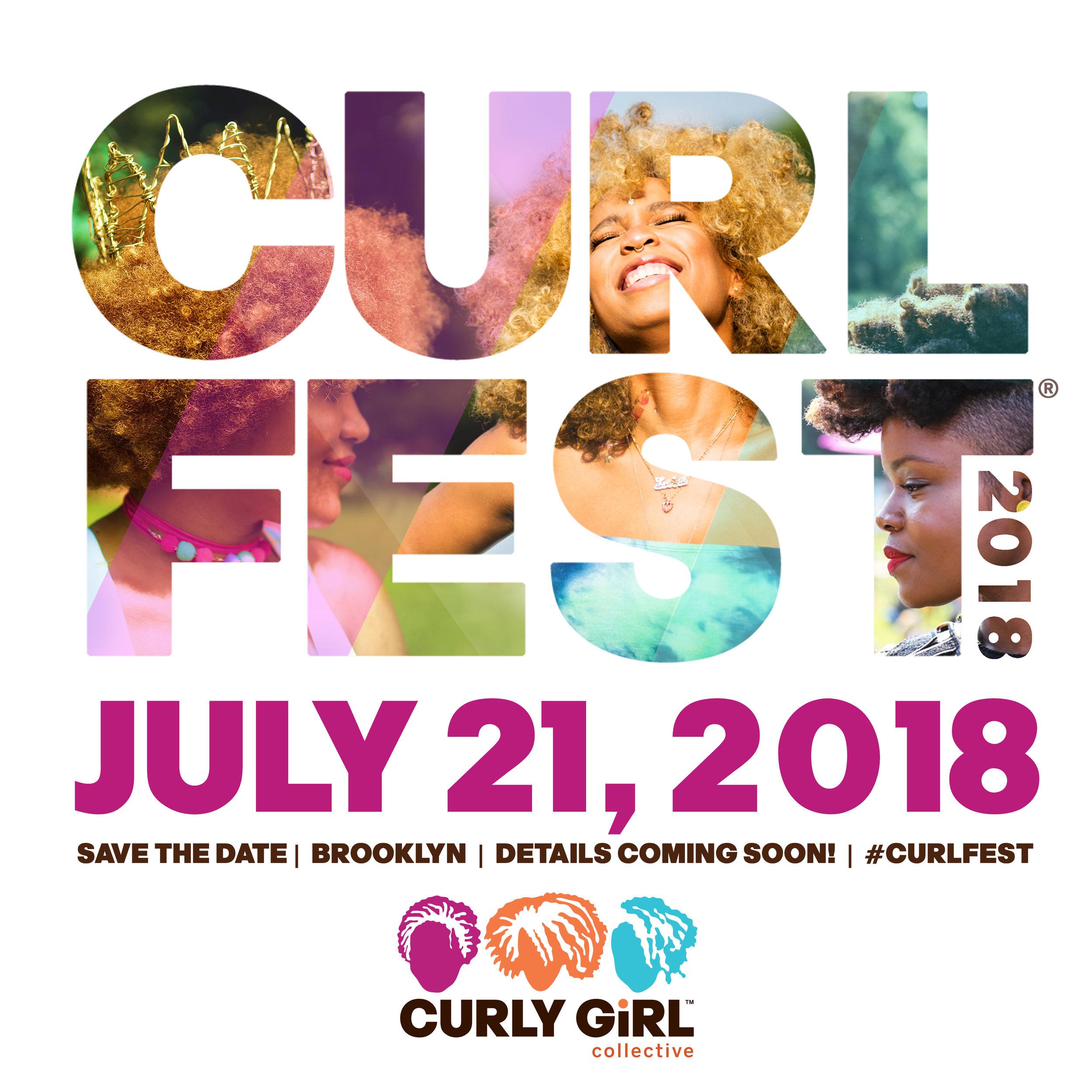 CGC_CURLFEST_2018-_SAVE-THE-DATE.jpg