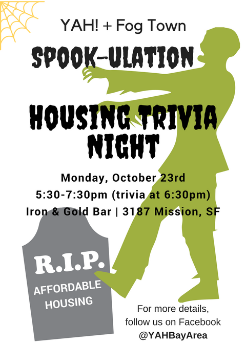 Housing Trivia - Spook-ulation Flyer_10-4-17.png