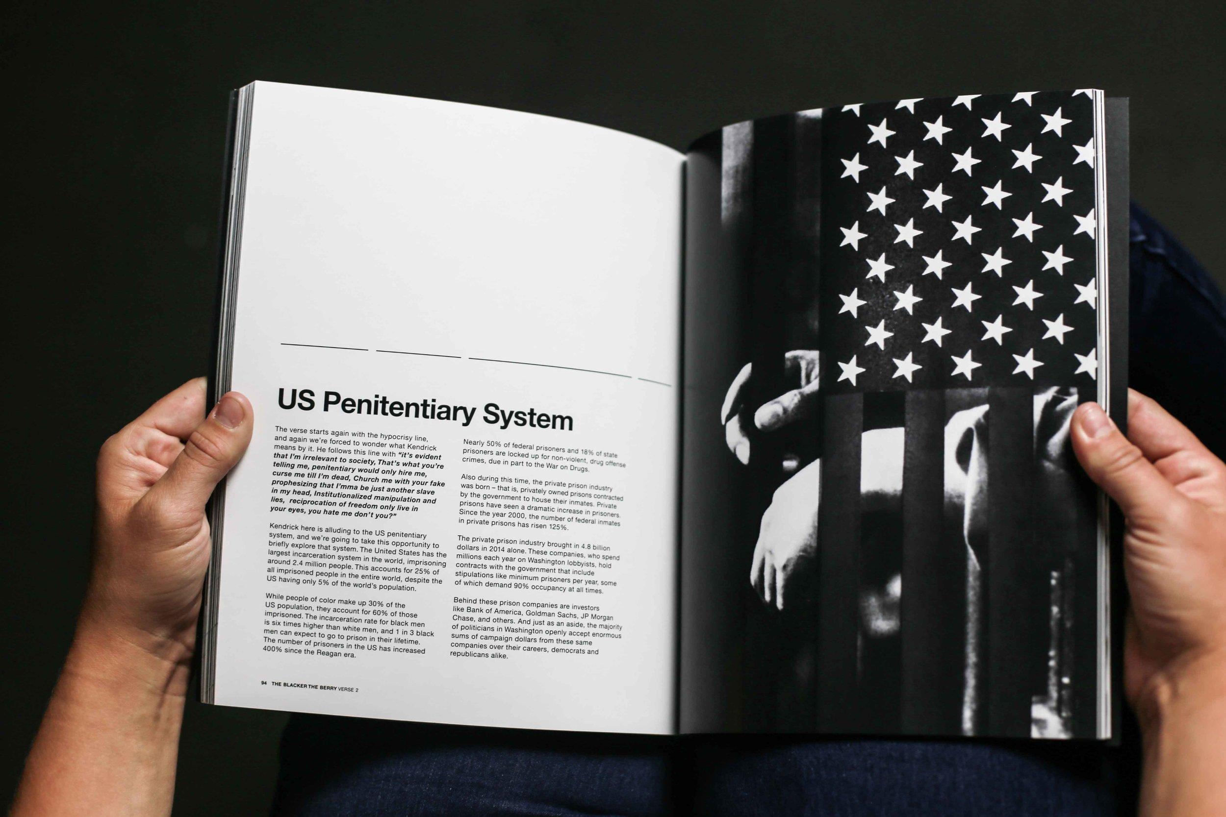 blacker_berry-book photo-15.jpg