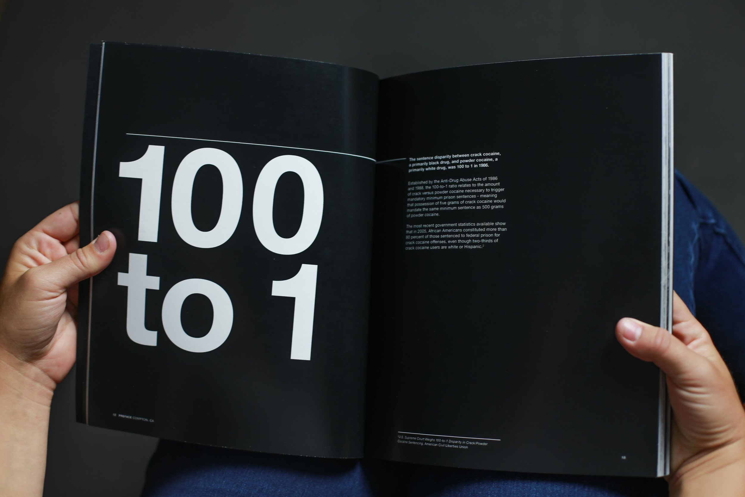 blacker_berry-book photo-7.jpg