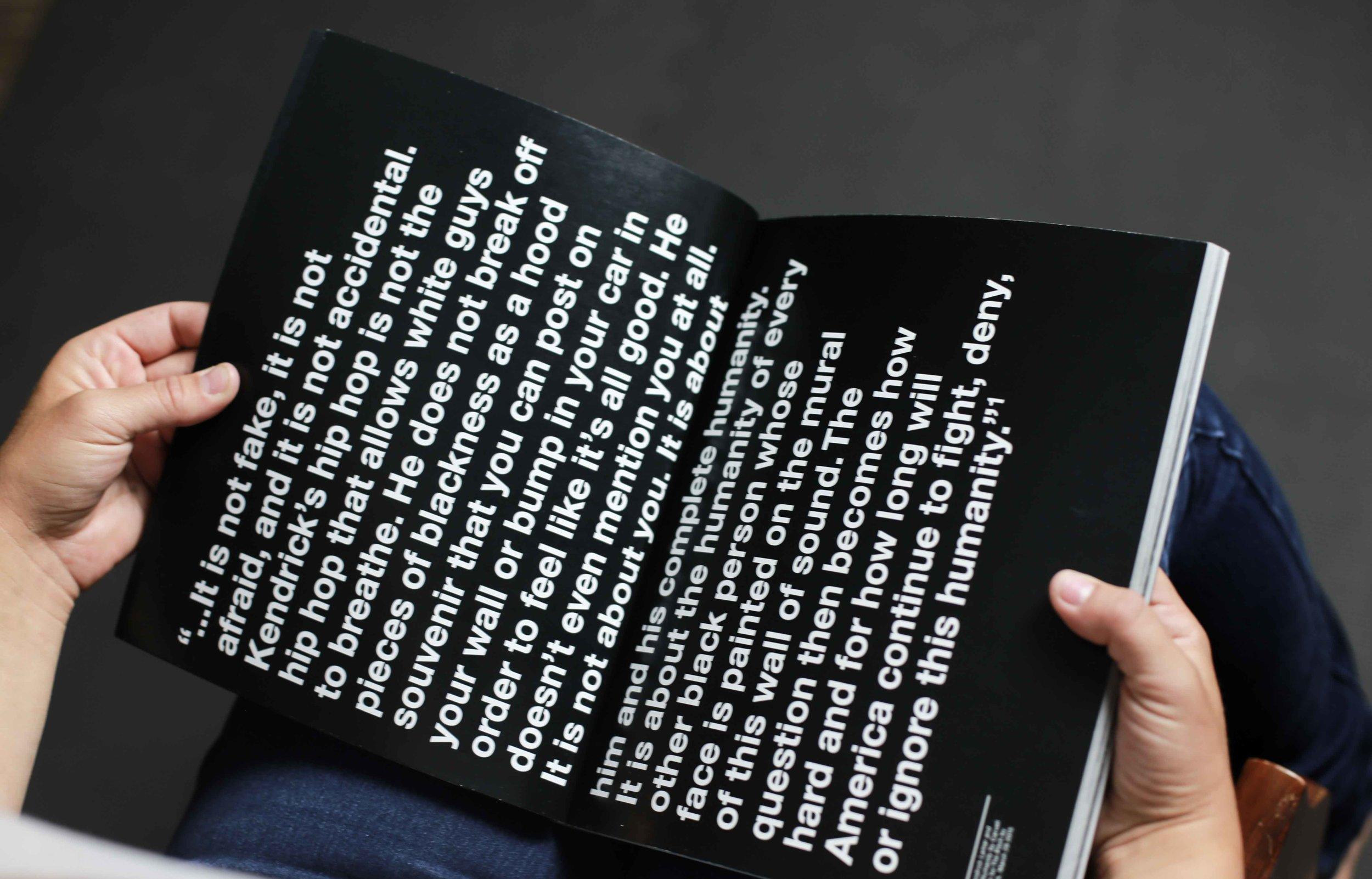 blacker_berry-book photo-6.jpg